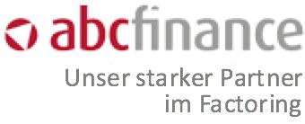 Frisco Partner 1